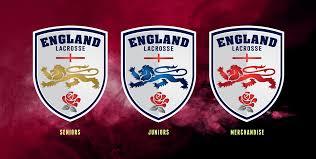 England Logos.jpg