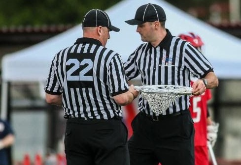 Canadian-Lacrosse-Officials-and-Assessors-Selected-for-2018-World-Championship (2).jpg